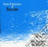 Daniele Di Bonaventura & Black Coff - Sdruge Strane Jadrana