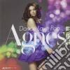 Agnes - Dance Love Pop Version 2