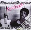 Edoardo Bennato - Kaiwanna