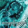 Overunit Machine - Antropophobia