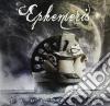 Ephemeris - Evoluzioni