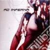 Ad Inferna - Trance 'n Dance