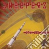 Sweepers - Soli Nel Buio