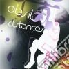 Obsil - Distances