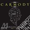 Carmody - Better Spider 1981-1985