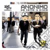 Anonimo - Ho Fatto Il Disco