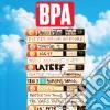Bpa The - I Think We'Re Gonna Need A Bigger B