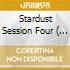 STARDUST SESSION FOUR  ( CD + T-SHIRT) - LA NOTTE DI M2O