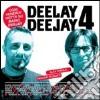 DEELAY 4 DEEJAY (2 CD)