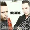 Bomb (The) - Il Programma Radiofonico (2 Cd)