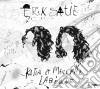 Erik Satie - Katia & Marielle Labeque - Erik Satie