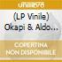 Okapi & Aldo Kapi'S Orche - Love Him 2-Early