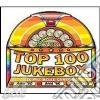 TOP 100 JUKE-BOX  (BOX 7 CD)