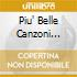 LE PIU BELLE CANZONI ITALIANE DI SEMPRE (BOX 7 CD)