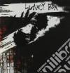 Lunacy Box - Lunacy Box