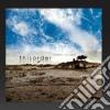 Thisorder - Inner Island