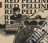 Red Pellini - Roma - Tokyo