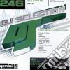 Dj Selection 246 - 2000 Hits Vol.12