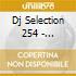 Dj Selection 254 - Italianissima Vol.6