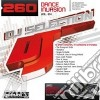 Dj Selection 260 - Dance Invasion Vol.64
