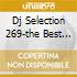 DJ SELECTION 269-THE BEST OF 90'S 27