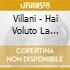 Villani - Hai Voluto La Bicicletta