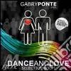 Gabry Ponte - Dance & Love Selection 1