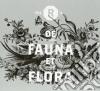R's, The - De Fauna Et Flora