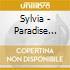 Sylvia - Paradise Bird