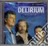 Delirium - Delirium