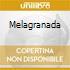 MELAGRANADA