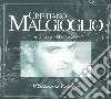 Cristiano Malgioglio - Anima Gitana (3 Cd)