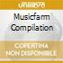 Musicfarm Compilation