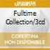 FULLTIME COLLECTION/3CD