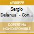 Sergio Delanua' - Con La Mia Chitarra