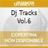 DJ TRACKS VOL.6