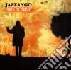 Jazzango - Sole Di Notte