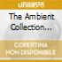 THE AMBIENT COLLECTION V.5