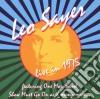 Leo Sayer - Live In 1975