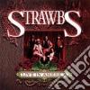 Strawbs - Live In America
