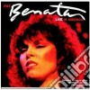 Pat Benatar- Concert Classics