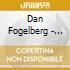 Dan Fogelberg - Live In Colorado1977