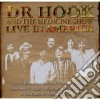 Dr. Hook And The Medicine Show - Live In America
