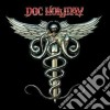 Doc Holliday - Doc Holliday