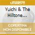 YUICHI & THE HILLTONE BOYS