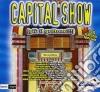 CAPITAL SHOW (2CD)/by Radio Capital
