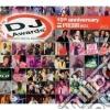 Artisti Vari - 10 Th Anniversary Pacha Ibiza