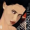 V De Vendetta Vol.2
