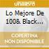 LO MEJORE DE 100& BLACK VOL.2
