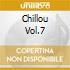 CHILLOU VOL.7
